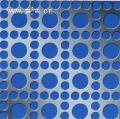 装饰筛板 装饰筛板厂家 装饰筛板价格