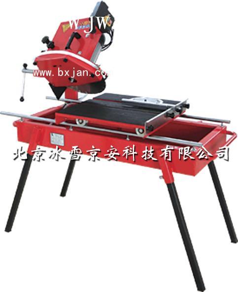 瓷砖切割机耐火砖切割机800mm