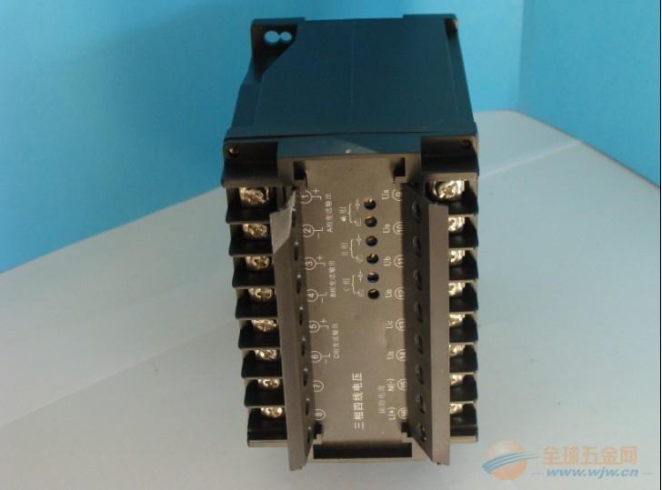 XK-CD194I-B电流变送器