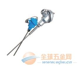 WR系列热电阻