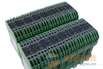 TK5041变送器电流输入信号隔离器/一入一出