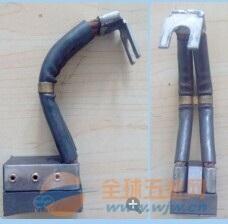 正品T900碳刷T900电刷T900摩根碳刷供应商