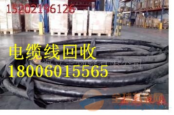 厦门电缆测试仪回收 厦门电缆测试仪回收价格,厦门收购旧电缆