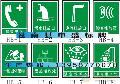 环保标志牌采购,环保标志牌批发,环保标志牌规格,环保标志牌材质