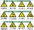 水库安全警示牌图片,水库安全警示牌批发,水库安全警示牌材质