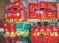 【消防标牌规格】【火警电话标识牌】【消防119标识牌】【消防提示安全标牌】