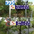 ≠丹东煤矿标牌≠ 锦州煤矿标牌≠ 营口煤矿标牌≠申盛煤矿标牌≠