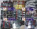 温州苍南机械设备铭牌专业设计生产厂商最低报价400-015-0078