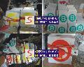 温州苍南申盛电力相序牌相位牌专业生产厂家最低批发价格销售--申盛标牌