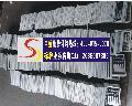铝合金腐蚀标牌丝印标牌直接生产厂家免费设计及最低批发价格销售--申盛标牌