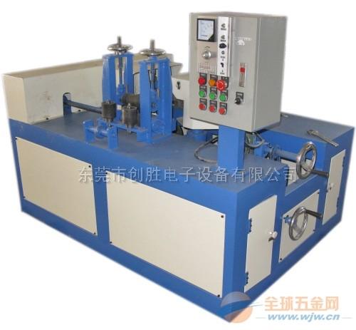金属拉丝机 塑料拉丝机 拉丝机标准 深圳专业拉丝机生产厂家