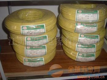 厦门电缆线回收地址 湖里英煌电缆电线回收中心18006015565