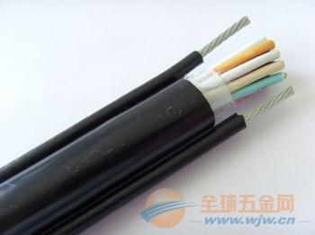 厦门电缆回收 厦门收购电力电缆 厦门废电缆回收 专业收购