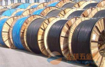 厦门废旧电缆回收公司?厦门电缆回收 APP福建厦门电缆线收购 厦门废电缆回收厂家
