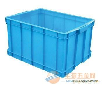 厦门废塑料回收多少钱一吨,厦门abs废塑料回收价格多少?