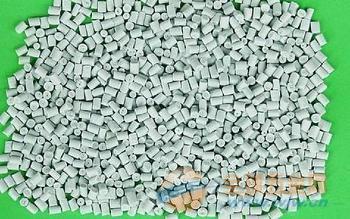 厦门废塑料米回收多少钱一吨,厦门废塑料米回收价格多少