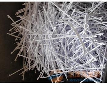 厦门塑料回收 英煌物资专业 厦门废塑料回收 厦门abs回收 厦门回收塑料