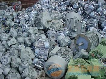 福州废电源线回收行情高 福州电源线收购公司 泉州废电线回收