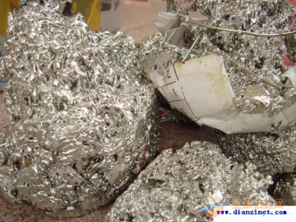 厦门废塑料回收,厦门废旧塑料回收电话18006015565 专业回收各类废塑料