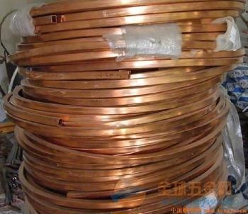 厦门回收电缆