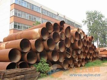 厦门废铁回收公司【漳州-泉州-翔安】专业废铁承包、工厂设备处理回收