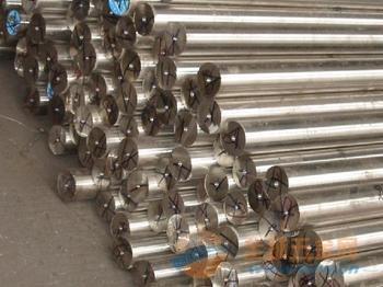 厦门废铝回收公司 回收废铝一吨是什么价格?厦门铝合金回收公司