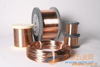 厦门铜排收购,厦门铜块回收,厦门红铜回收
