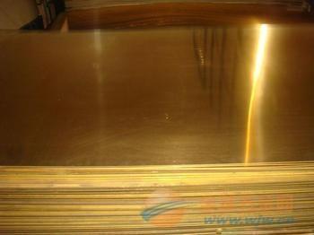 厦门铜回收站【马达铜、磷铜、红铜、漆包线铜、铜块、黄铜、紫铜】专业回收