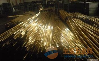 厦门废铜回收公司,漳州回收废漆包线,电缆线回收