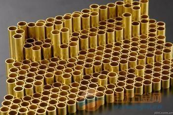 厦门铜排回收行情是多少一斤?厦门铜排收购公司