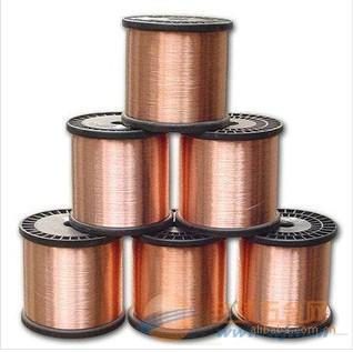 厦门模具铜回收,厦门收购冲片铜,厦门回收电解铜