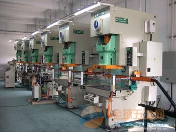 厦门电路板回收厂家 厦门回收废电路板 厦门电路板收购