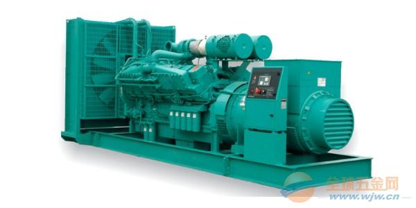 厦门收购发电机、厦门二手发电机组回收行情、厦门旧发电机回收供货商
