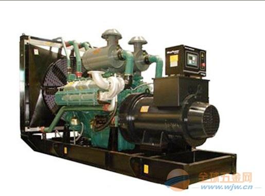 厦门湖里回收电器设备 厦门湖里回收打码机喷码机