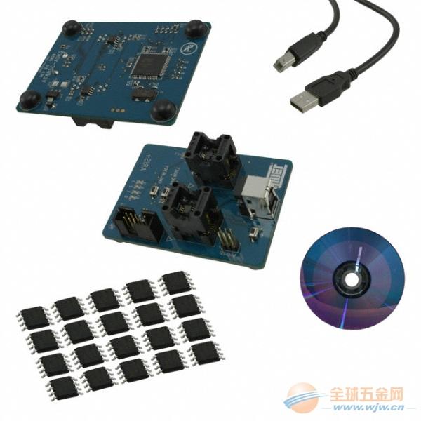 厦门电子回收:电子脚、线路板、电阻、电容、各种IC