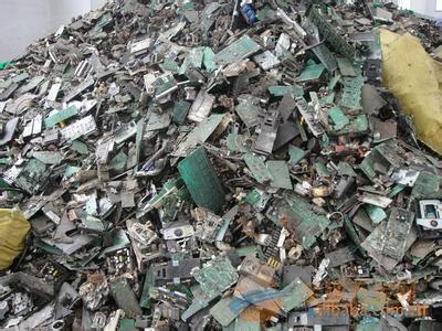 泉州电子元器件回收厂家 泉州电子元器件回收 收购电子