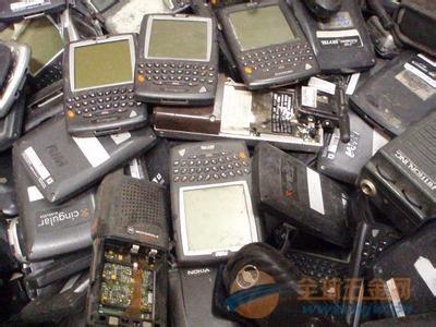 厦门电子元器件回收 厦门废电子元器件回收 厦门废电子回收