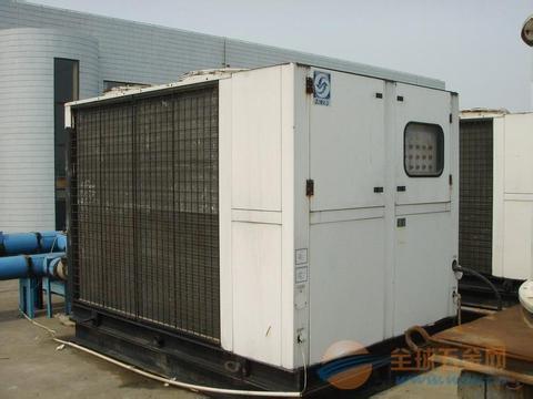 厦门变压器回收公司是哪几间比较好?泉州变压器回收公司