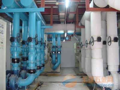 厦门收购旧设备,厦门回收旧设备 厦门收购发电机组