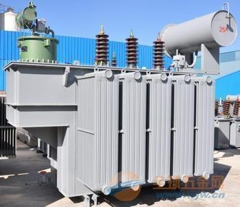 厦门高低压配电输电设备回收,厦门变电站回收