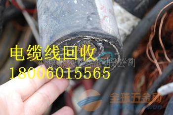 泉州电缆线回收厂家