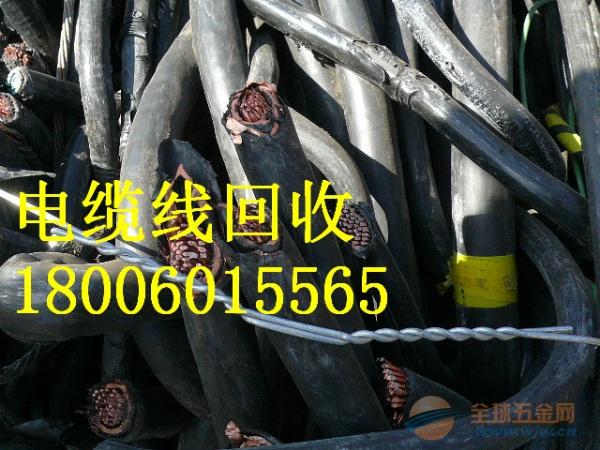 厦门收购电缆线,厦门二手化工设备回收