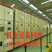 泉州800干式变压器回收多少钱