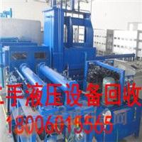 漳州港回收发电机价格高