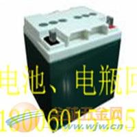 电池回收价格,厦门令人满意的电源,电池,电瓶回收推荐