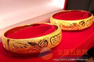 漳州黄金回收厂家