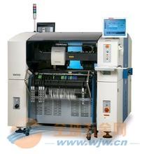 漳州上门回收电子机械 食品烘焙设备