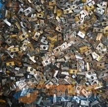 思明有回收办公设备吗 厦门专业回收办公设备公司