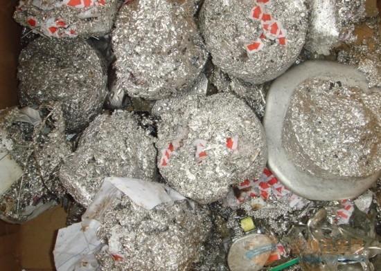 上门收购工厂废锡,废锡回收,惠州废锡回收,中山废锡回收,佛山废锡回收
