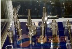 PCD大车刀、PCD大车刀厂家、PCD大车刀批发、PCD大车刀加工
